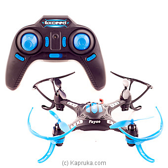 Drone JJRC FY801 3D at Kapruka Online for specialGifts