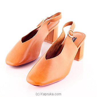 Women`s Pump Shoe at Kapruka Online for specialGifts