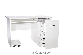 Computer Table at Kapruka Online for specialGifts