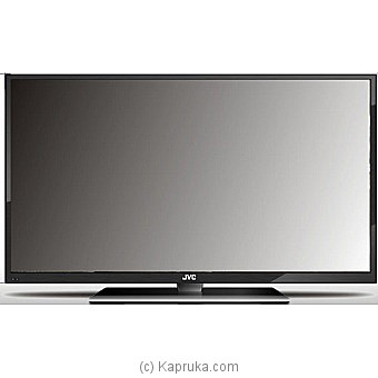 JVC 42` FHD SLIM LED TV at Kapruka Online for specialGifts