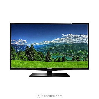 TOSHIBA 40`` LED TV at Kapruka Online for specialGifts