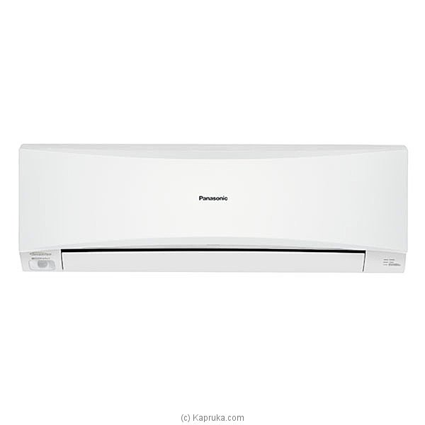 Panasonic Inverter Air Conditioner- 24000BT at Kapruka Online for specialGifts