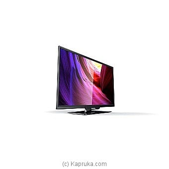 PHILIPS 39`` SERIES FHD ULTRA SLIM LED TV at Kapruka Online for specialGifts