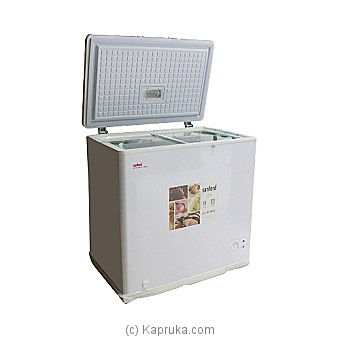 Sanford Chest Freezer 155L-SF-1754CF at Kapruka Online for specialGifts