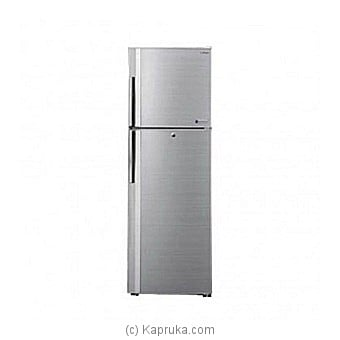 Sharp Refrigerator 378L 9SJ-SK42E-SS) at Kapruka Online for specialGifts