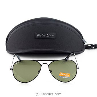 PolarSan Sunglass ( PL5571) at Kapruka Online