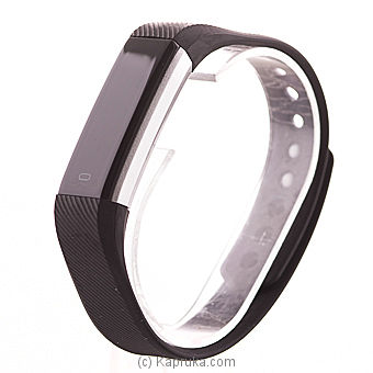 GOYO Wearable fitness band at Kapruka Online for specialGifts