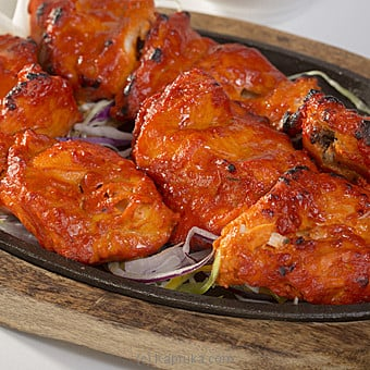 Chicken Tikka at Kapruka Online for specialGifts