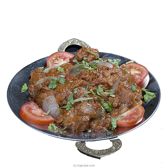 Tawa Mutton at Kapruka Online for specialGifts
