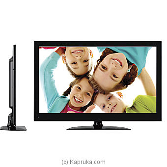 32`` LED Television (SF9501LED) at Kapruka Online for specialGifts