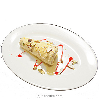 Kulfi at Kapruka Online for specialGifts