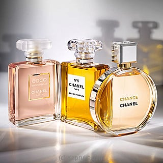 Perfumes - See Our Top Sellersat Kapruka Online forspecialGifts