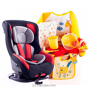 Baby Products - See Our Top Sellersat Kapruka Online forspecialGifts