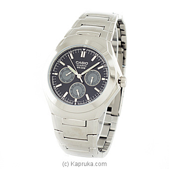 Casio Analog Watch For Men (A389) at Kapruka Online for specialGifts