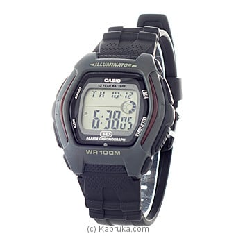 Casio Youth Series Digital Watch For Men (9D056) at Kapruka Online for specialGifts