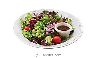 Mesclun Salad at Kapruka Online for specialGifts