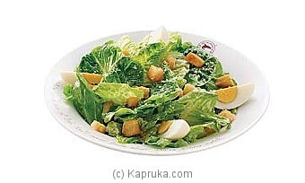 Caesar Salad at Kapruka Online for specialGifts