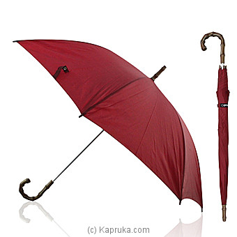 Rainco Ritual Umbrella at Kapruka Online for specialGifts