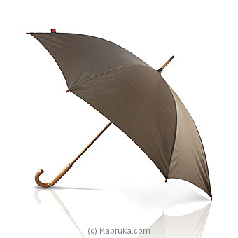 Rainco Ritual Basic Umbrella at Kapruka Online for specialGifts