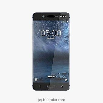 Nokia 5 (2017) at Kapruka Online for specialGifts