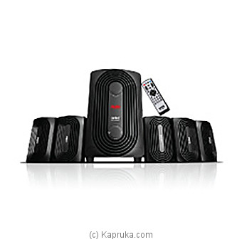 Sanford Bluetooth Home Theatre-SF2116BHT at Kapruka Online for specialGifts
