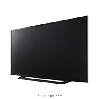 Sony 32`` HD LED TV (SONY-KLV-32-R302D) at Kapruka Online for specialGifts