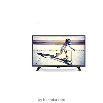 PHILIPS 32`` LED TV -(PHI-32PHA3052/71) at Kapruka Online for specialGifts