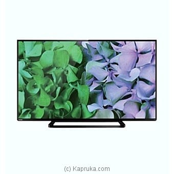 TOSHIBA 32`` LED TV-(32-S1700EE) at Kapruka Online for specialGifts