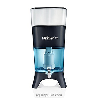 LifeStraw Home at Kapruka Online for specialGifts