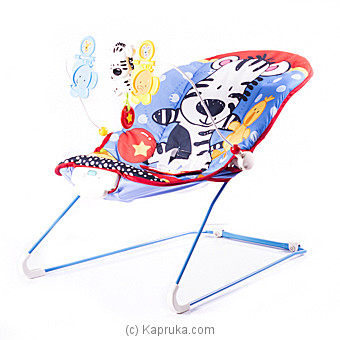 Baby`s Bouncer at Kapruka Online for specialGifts