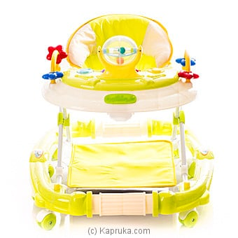 Baby Walker at Kapruka Online for specialGifts