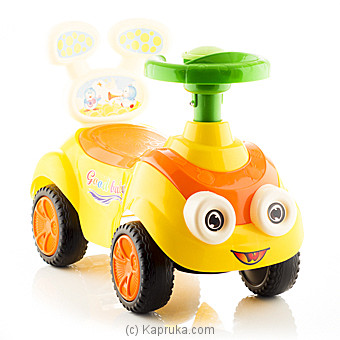 Baby Car at Kapruka Online for specialGifts