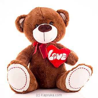 Rusty Bear at Kapruka Online for specialGifts