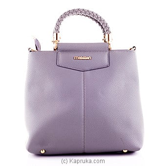 Handy Ladies Handbag at Kapruka Online for specialGifts