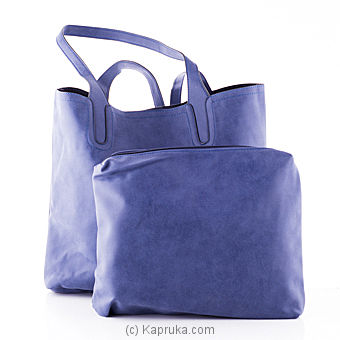 Stylish Handbag at Kapruka Online for specialGifts