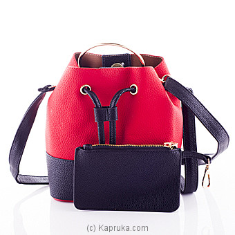 Superlative Fashion Bag at Kapruka Online for specialGifts