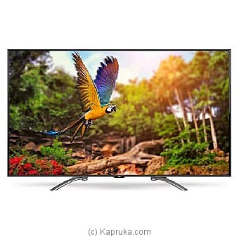 JVC 65 Inch 4K/UHD Smart LED TV  (LT65N885) at Kapruka Online for specialGifts