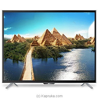JVC 43` DIGITAL FHD LED TV (LT43N550) at Kapruka Online for specialGifts