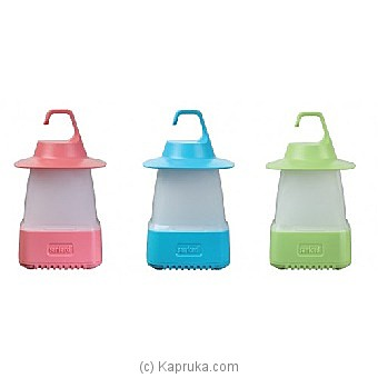 Mini Camping Light (SF458MCL) at Kapruka Online for specialGifts