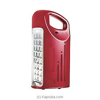 Emergency Lantern (SF-469EL) at Kapruka Online for specialGifts
