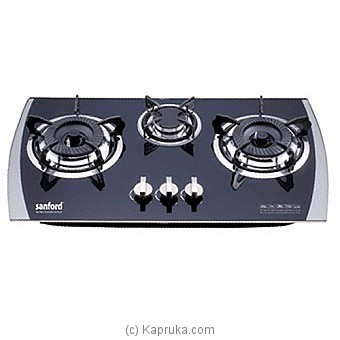 Gas Hob (SF5404GC) at Kapruka Online for specialGifts