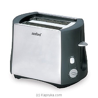 Sanford Bread Toaster (SF-5743BT) at Kapruka Online for specialGifts
