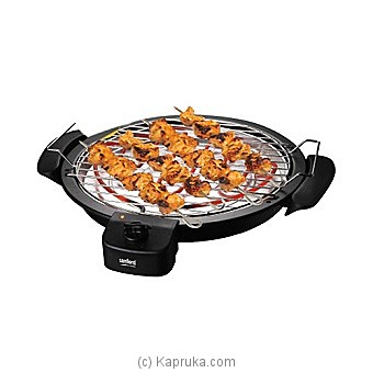 Sanford Electric Barbeque Grill (SF-5965BBQ) at Kapruka Online for specialGifts