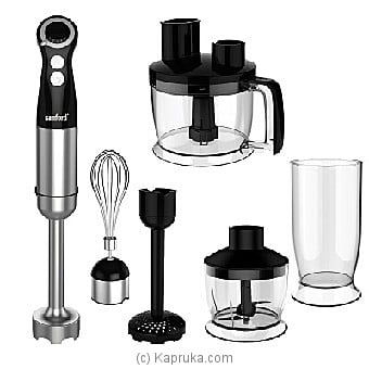 Multi Hand Blender (SF6852MHB) at Kapruka Online for specialGifts