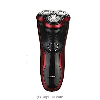 Men Shaver (SF-9803MS) at Kapruka Online for specialGifts