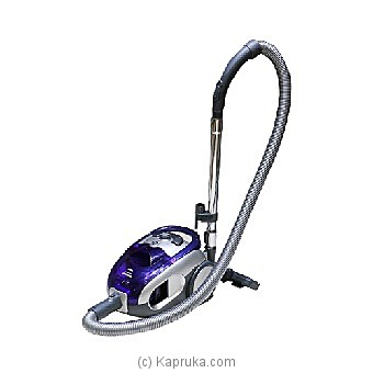 Sharp Vaccum Cleaner at Kapruka Online for specialGifts