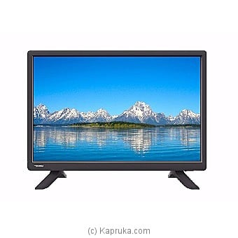 Toshiba  LED TV 22`  (22S1600EV) at Kapruka Online for specialGifts