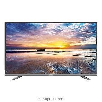 Panasonic 32` (TH32D-310MK) at Kapruka Online for specialGifts