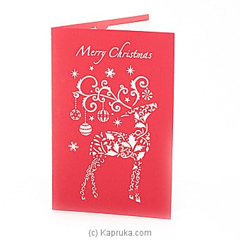 Christmas cards send greeting cards to sri lanka 1 season greeting card at kapruka online for specialgifts m4hsunfo Image collections