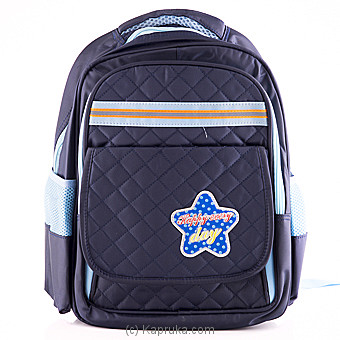 Happy Everyday Backpack at Kapruka Online for specialGifts